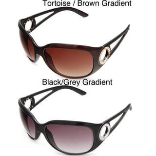 Hot Optix Women's Fashion Sunglasses