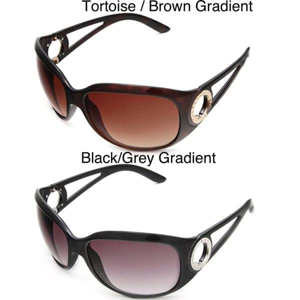 Hot Optix Women's Fashion Sunglasses