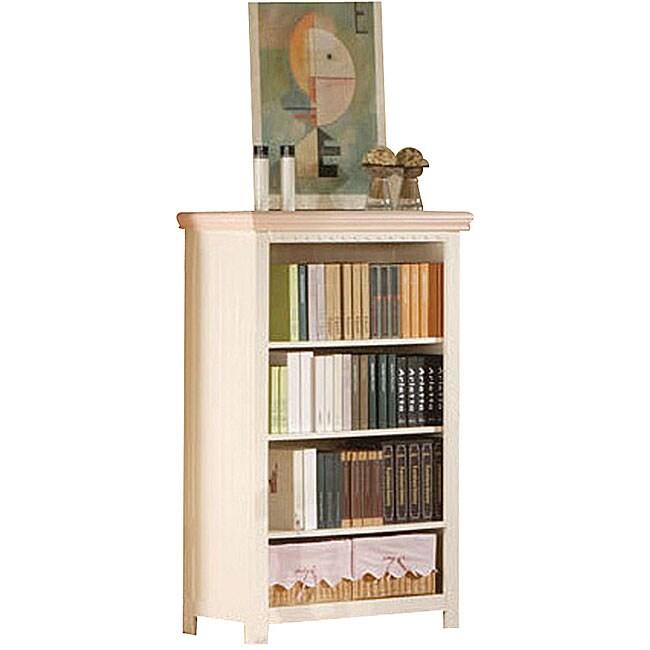 Crowley Bookcase