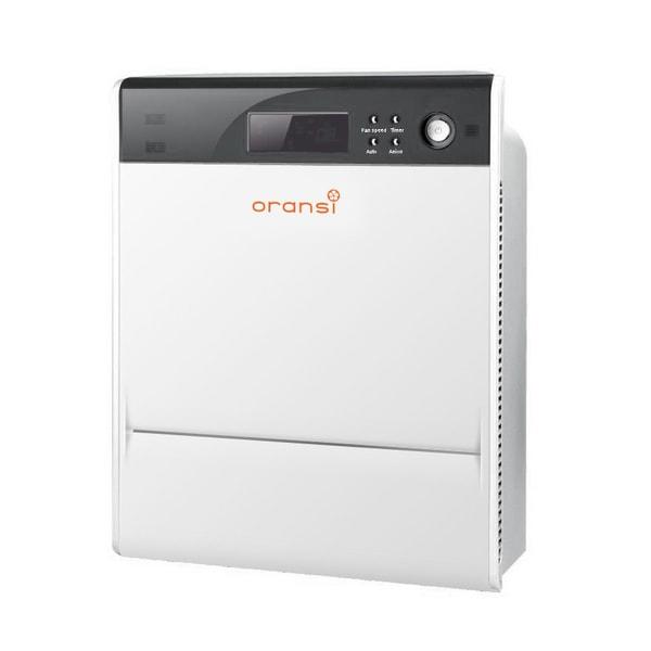 Oransi OVHM80 v-HEPA Max Air Purifier
