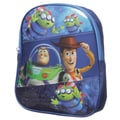Disney T321608-SC-BL Toy Story 3 Kids Lenticular Backpack