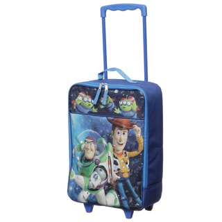 Disney 'Toy Story' Kids Rolling Carry On Upright