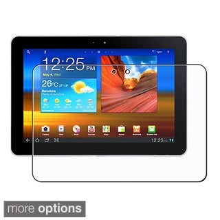 Anti-glare Screen Protector for Samsung Galaxy Tab 2/ 10.1/ P5100