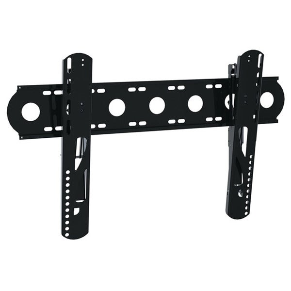 Arrowmounts Ultra-Slim Tilting Wall Mount for TVs 32 to 52-inches LED/LCD TVs