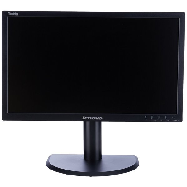 "Lenovo ThinkVision LT2323p 23"" LED LCD Monitor - 16:9 - 5 ms"