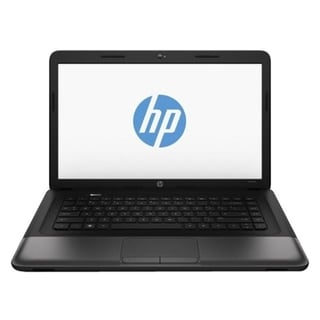 "HP Essential 655 15.6"" LED Notebook - AMD E-Series E2-1800 Dual-core"