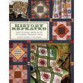 Kansas City Star Publishing-History Repeated