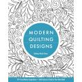 Stash Books-Modern Quilting Designs