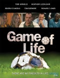 Game of Life (DVD)
