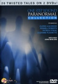 One Step Beyond: Paranormal Collection (DVD)