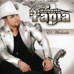 Roberto Tapia - El Muchacho