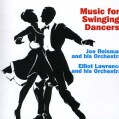 Joe And His Orchestra Reisman - Music For Swinging Dancers