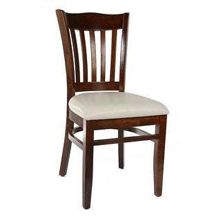 Hybrid Side Chairs (Set of 2)