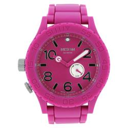 Nixon Women's 51-30 Watch