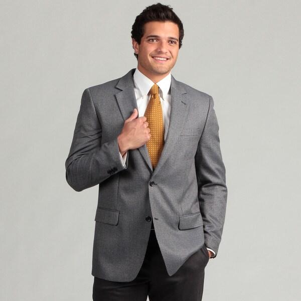 MICHAEL Michael Kors Men's Sport Coat
