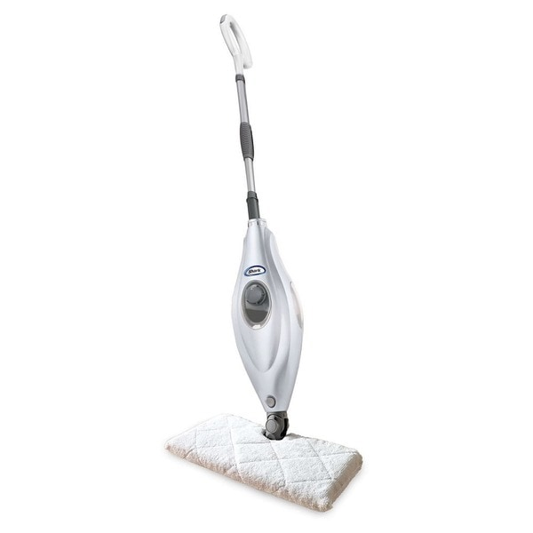 Shark S3550 Deluxe Steam Pocket Mop (Refurbished)
