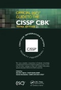 Official (ISC)2 Guide to the CISSP CBK (Hardcover)