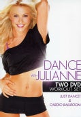 Dance With Julianne (DVD)