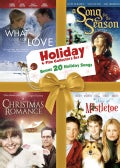 Holiday Collector's Set Vol. 15 (DVD)