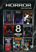Horror Collection 2 (DVD)