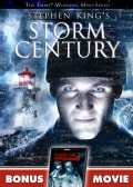 Stephen King's Storm Of The Century (DVD)