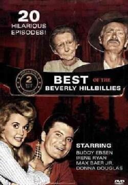 Best of Beverly Hillbillies (DVD)