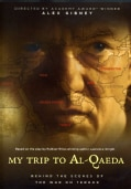 My Trip to Al-Qaeda (DVD)