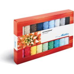 Mettler Metrosene Plus Gift Pack Article 1161 18/Colors