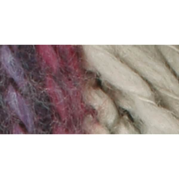Red Heart Boutique Magical Yarn-Crystal Ball