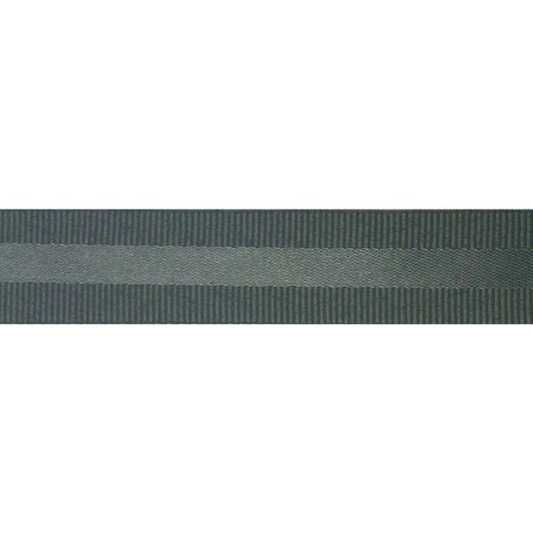 """Ruban Smart Ribbon 3/4""""X27 Yards-Blue"""