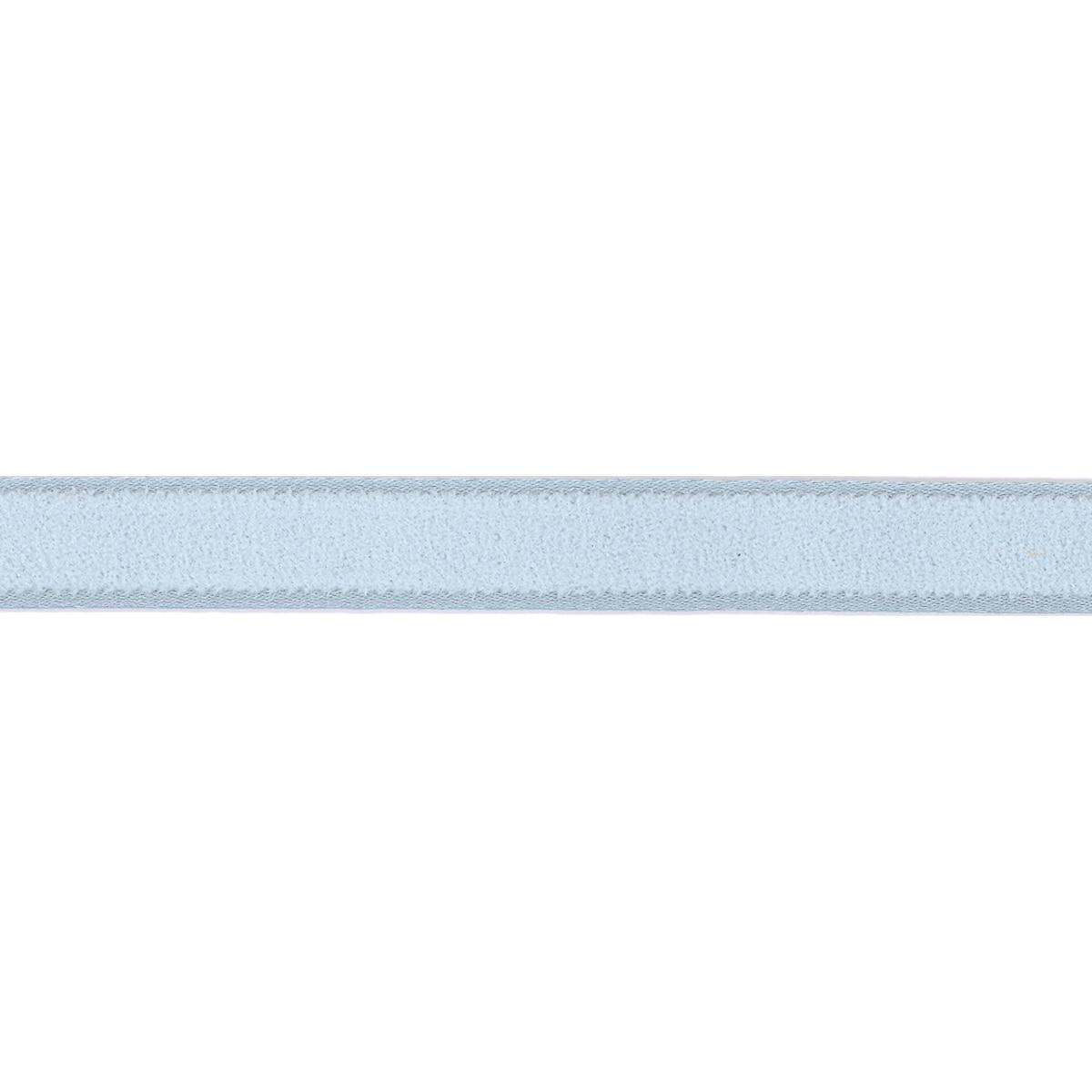 """Ruban Junon Ribbon 1/2""""X27 Yards-Blue"""