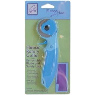 Fleece Rotary Cutter-45mm