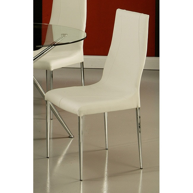 Biscayne Side Chair