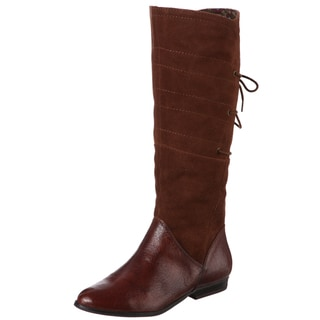 BC Footwear Women's 'Wagon Train' Boots FINAL SALE