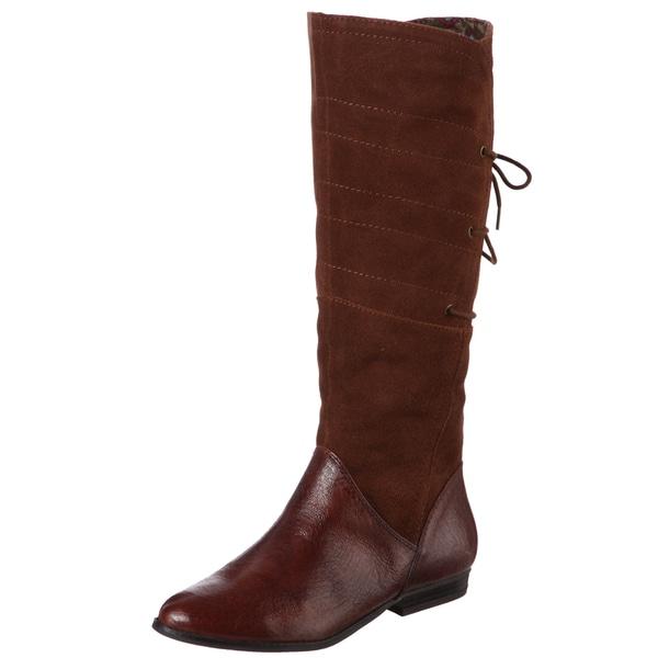 BC Footwear Women's 'Wagon Train' Boots FINAL SALE