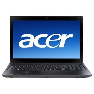 Acer Aspire 5742 AS5742-374G64Mnkk 15.6