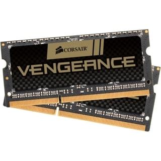Corsair Vengeance 16GB DDR3 SDRAM Memory Module