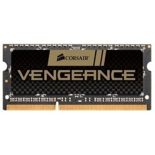 Corsair Vengeance 8GB DDR3 SDRAM Memory Module