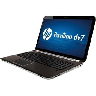 HP Pavilion dv7-6b00 dv7-6b56nr 17.3