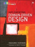 Implementing Domain-Driven Design (Hardcover)