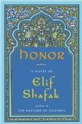 Honor (Hardcover)