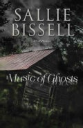 Music of Ghosts (Paperback)