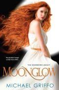 Moonglow (Paperback)