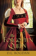 The Forgotten Queen (Paperback)