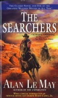 The Searchers (Paperback)