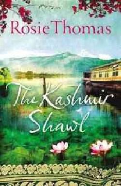 The Kashmir Shawl (Hardcover)