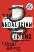 The Andalucian Friend (Paperback)
