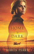 Home by Dark (Paperback)