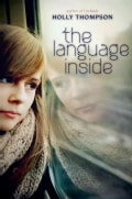 The Language Inside (Hardcover)