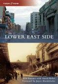 Lower East Side (Paperback)